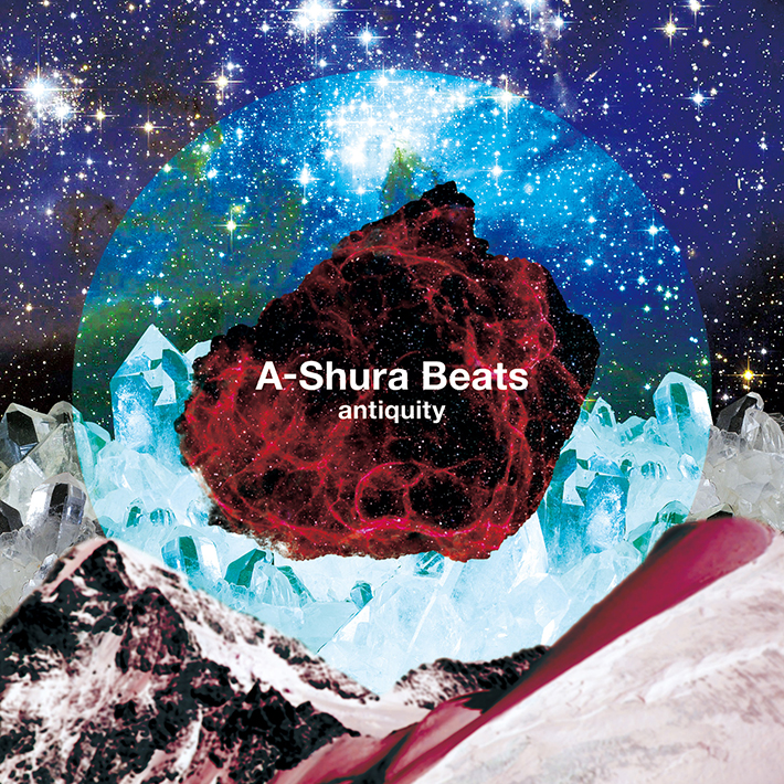 A-Shura_Beats_antiquity_H1
