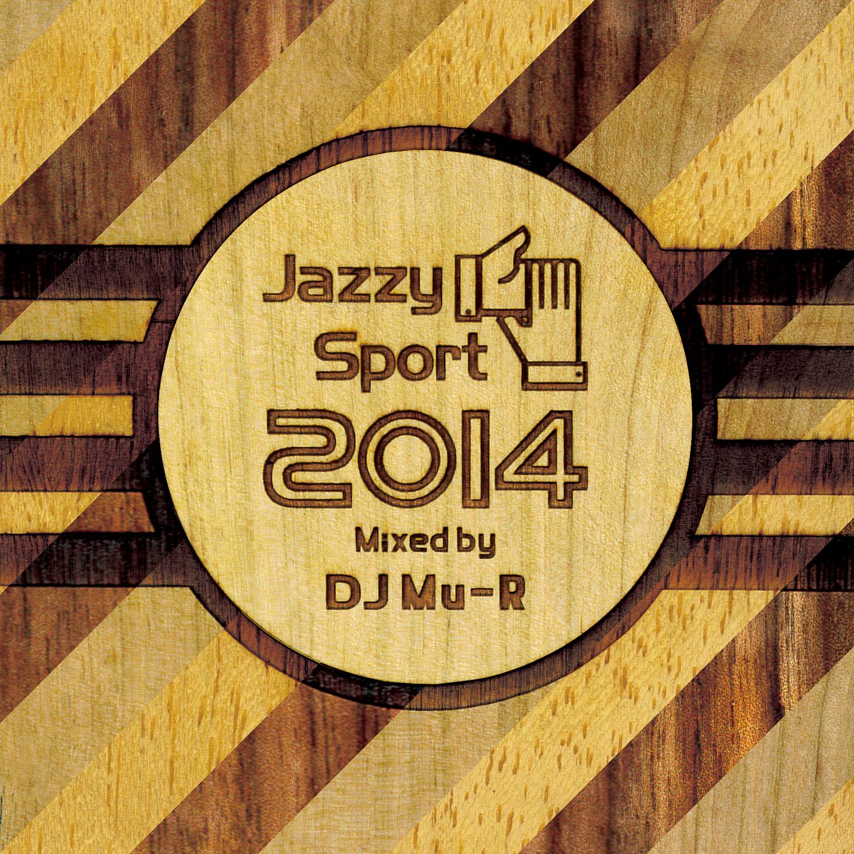 JAZZYSPORT2014_H1_RGB