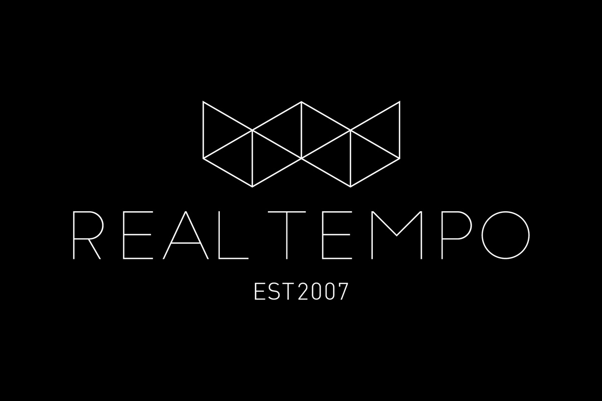 Real-Tempo_logo_final_white