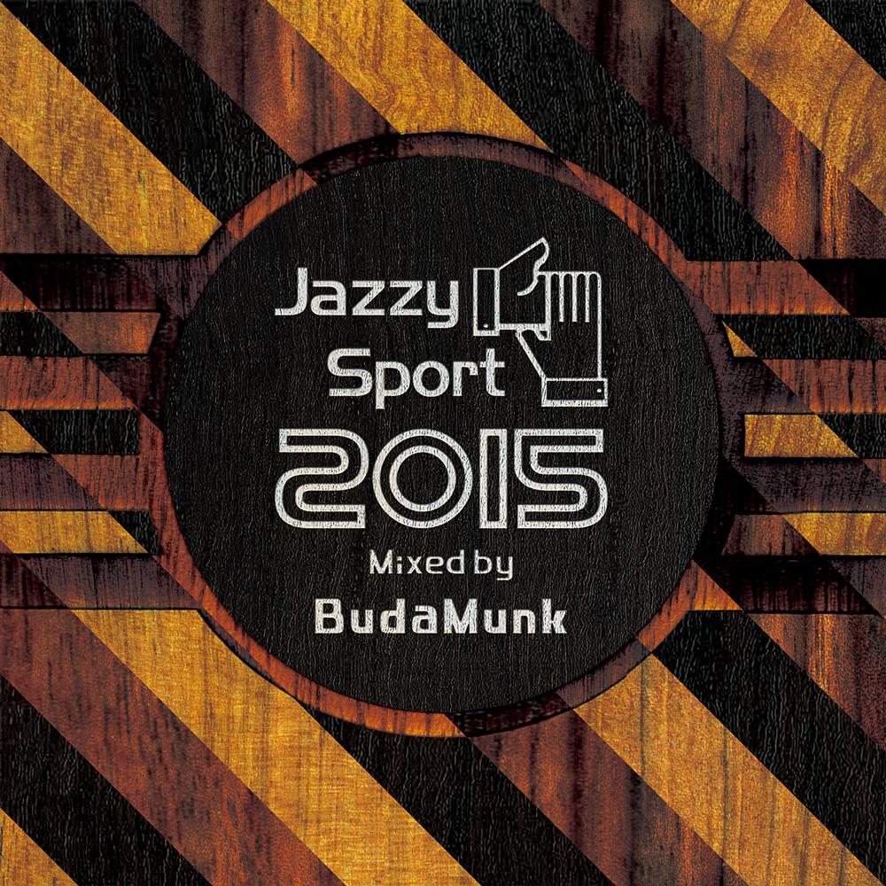 JAZZYSPORT2015_BudaMunk