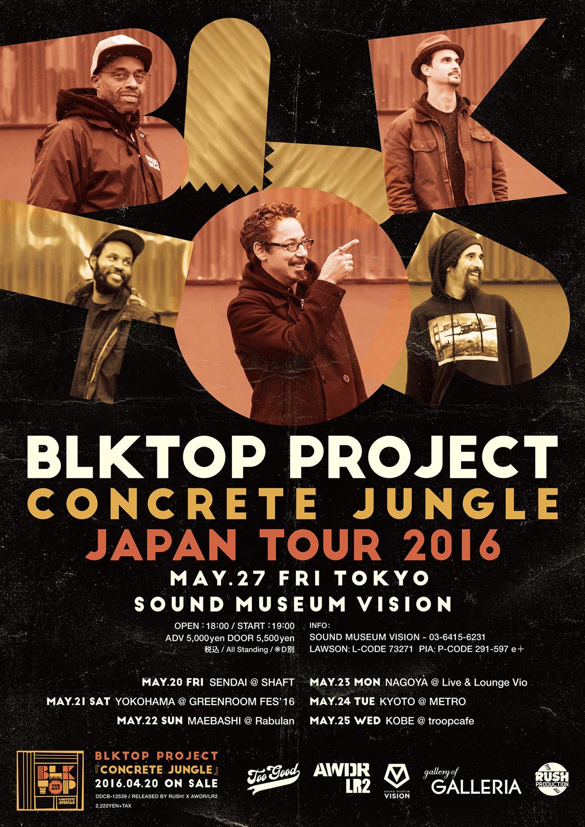 BLK_JP_TOUR_Poster