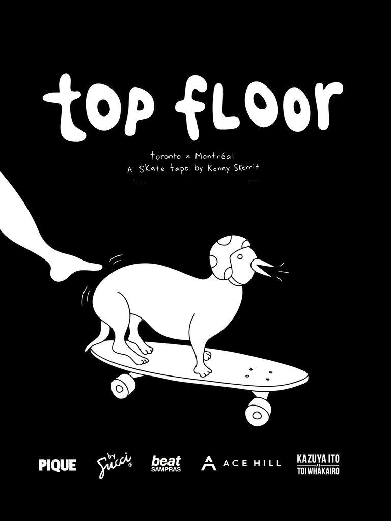 topfloor-finaledit-beer_1024x1024