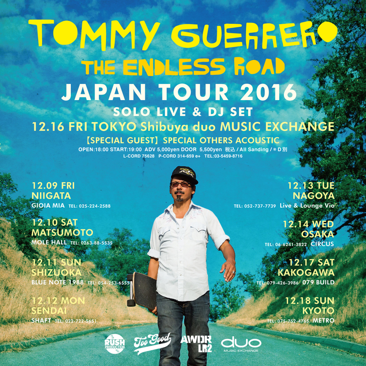 tg_jp_tour-2016_flyer_insta