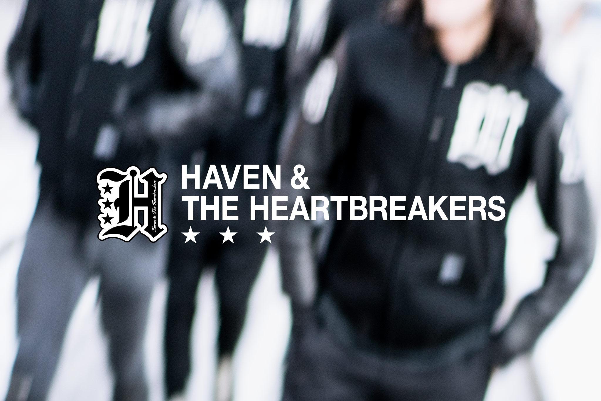 Bedwin-HAVEN-Hero-01