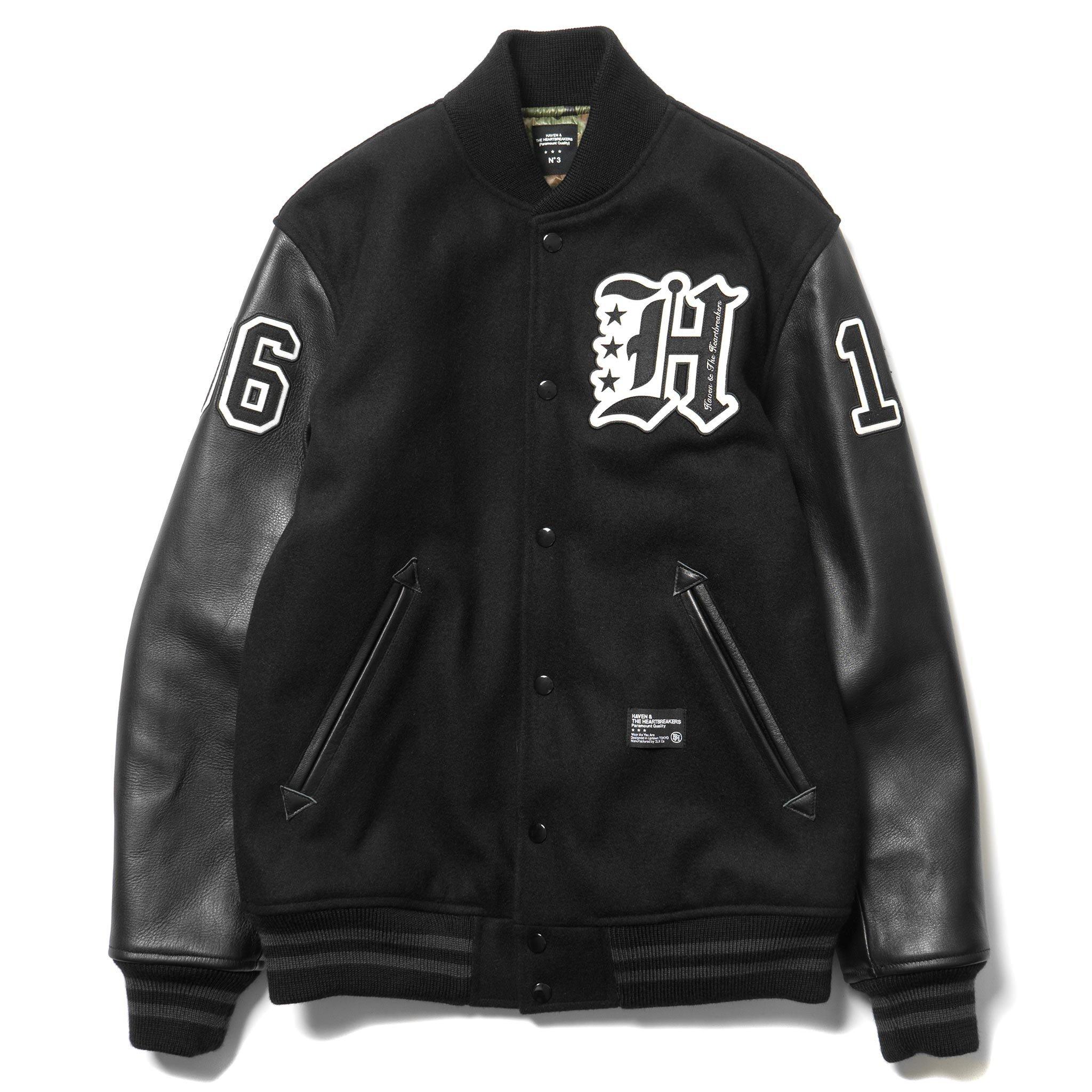 BedwinxHAVEN-Jerry-Award-Jacket-BLACK-1_2048x2048