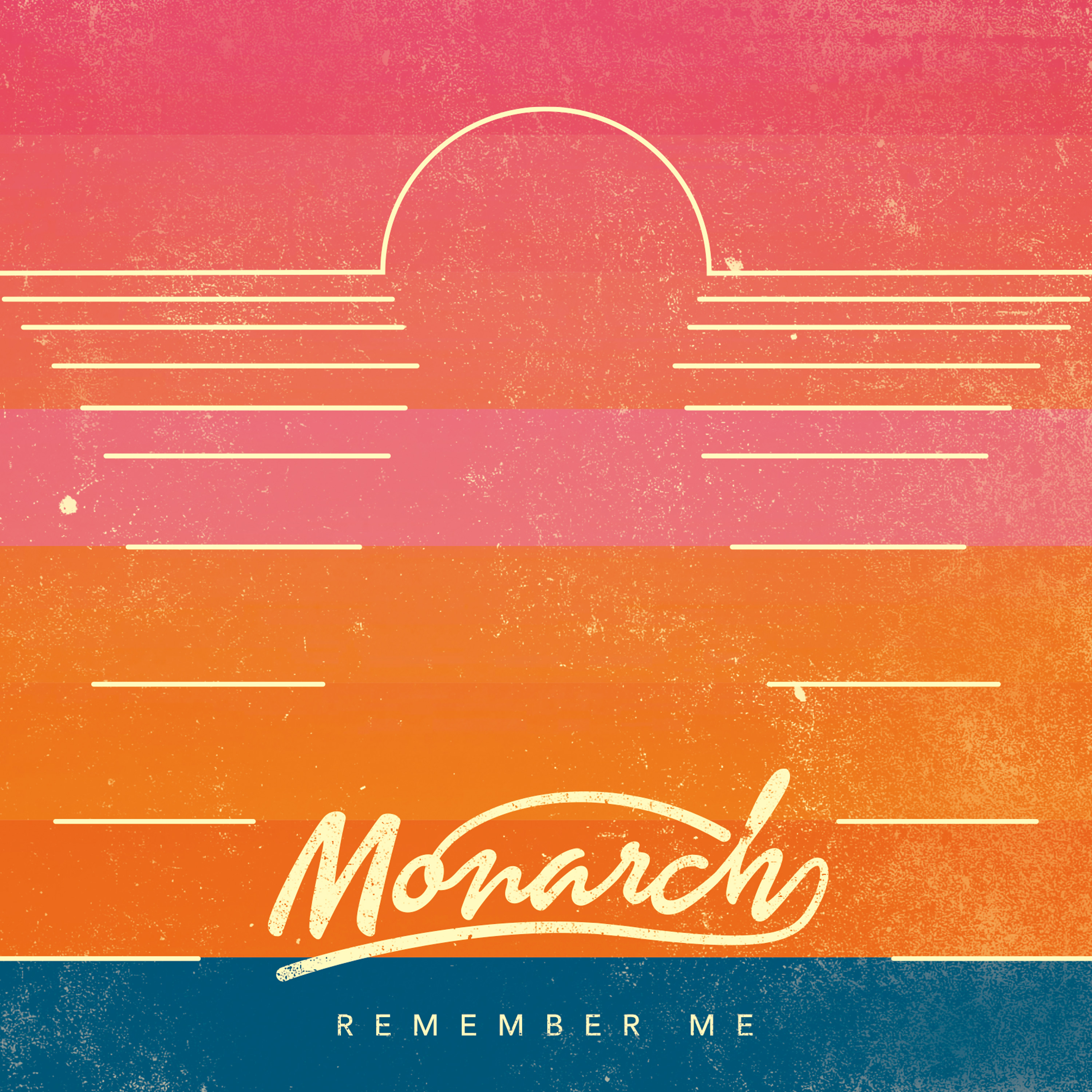 MONARCH_REMEMBER-ME_final