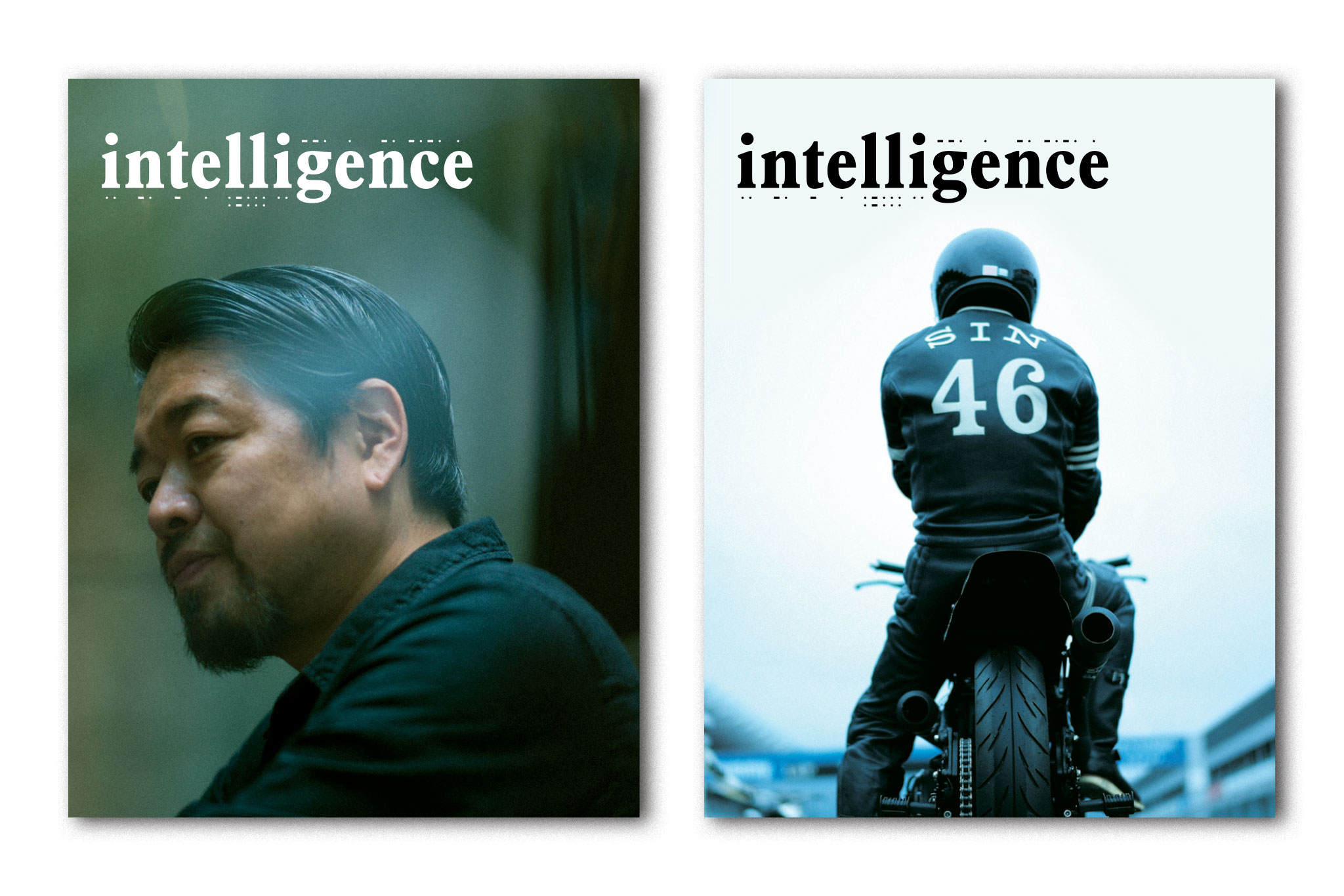 intelligence_issue05_1