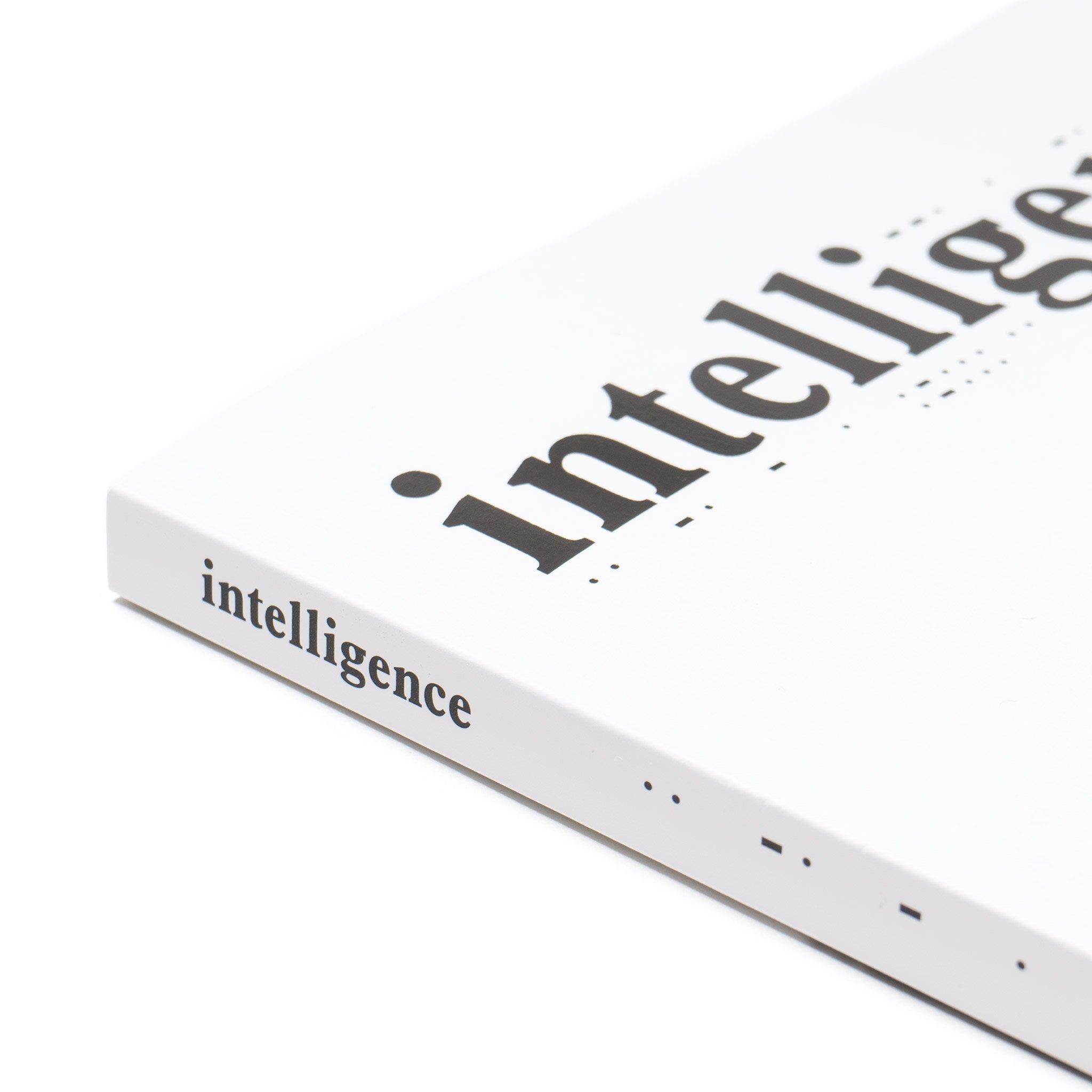 intelligence_issue05_5